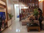 Bán nhà phố Chính Kinh,Ngã Tư Sở còn mới ngõ rộng 41m^2 5 tầng, giá 3,5ty