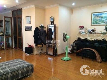 Cho thuê nhà Phố Kim Mã- sdt 0363551881