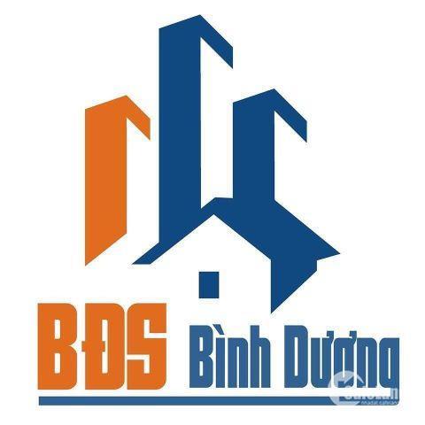 Cho thuê VĂN PHÒNG tầng 2 diện tích 55-80m 34 Nguyễn văn huyên,Cầu Giấy