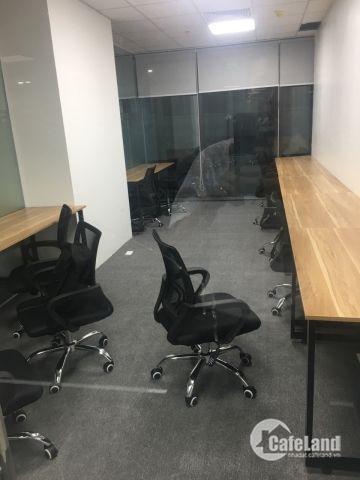 Cho thuê văn phòng trọn gói, văn phòng ảo, cho thuê chỗ ngồi, chỉ với 1.2 triệu/th. LH 0827585858