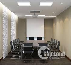 Cần cho thuê gấp văn phòng đẹp thông sàn 85m thông sàn mặt phố Nghĩa Đô Cầu giấy