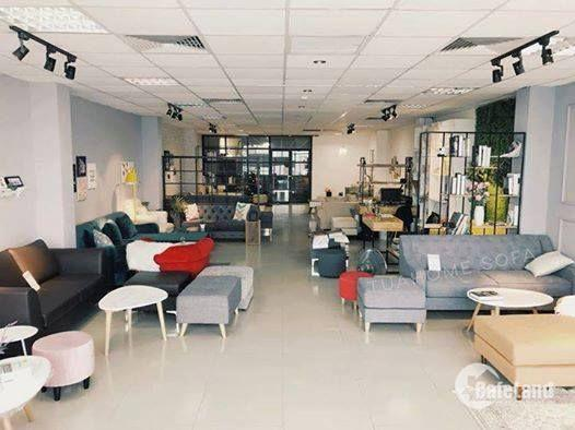 Cho thuê văn phòng giá sốc ở Nam Đồng, Kim Liên DT từ 30-200m2