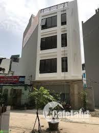 Cho thuê nhà riêng Giang Biên long biên 4T phù hợp làm văn phòng 13tr/tháng lh: 0329371811