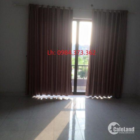 Cho thuê nhà riêng, nguyên căn Giang Biên, Long Biên. S: 90 m. Giá: 15tr/tháng. Lh: 0984.373.362