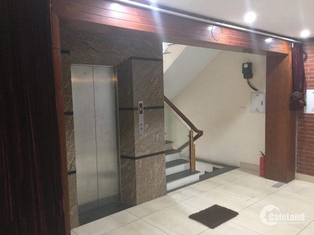 Cho thuê nhà mặt đường Ngọc Lâm , DT 120m2, LH 0375661839