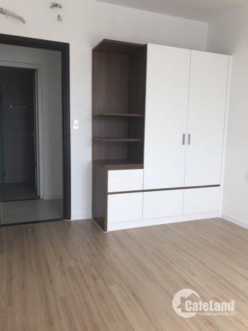 Cho thuê căn hộ cao cấp Xi Grand Court , Q10 , 2pn , giá 15tr/th