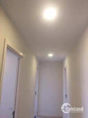 Cho thuê căn hộ chung cư Xi Grand Court , P14 , Q10 , 1 phòng ngủ , full nội thất , giá 14.5tr/th