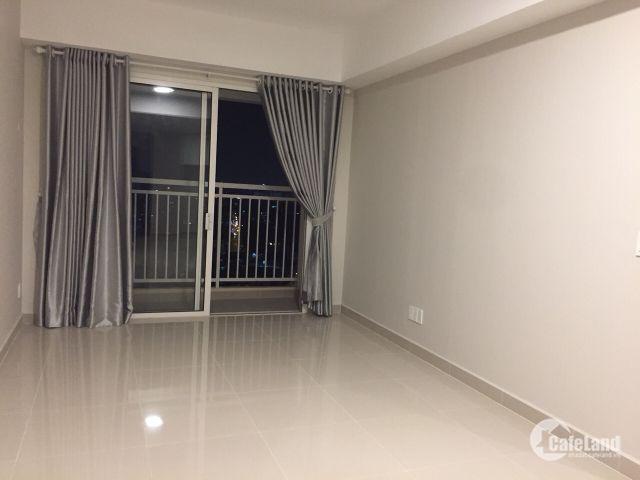 Cho thuê căn hộ chung cư Lucky Palace , P2 , Q6 , 12.5tr/th