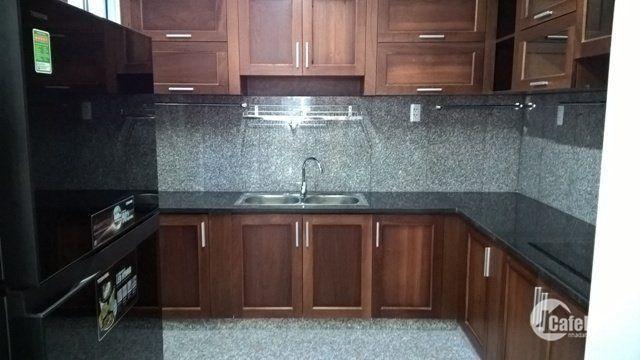 Có căn hộ Hoàng Anh Thanh Bình cần cho thuê giá rẻ