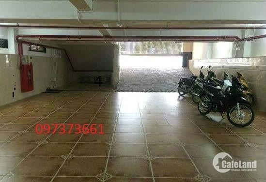 Chính chủ cần cho thuê gấp nhà mặt phố tại quận Thanh Xuân