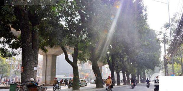 Cho thuê cửa hàng mặt phố Nguyễn Trãi,Thanh Xuân rất phù hợp bán điện thoại, spa,sữa,kinh doanh đắc địa 50m giá chỉ 18tr