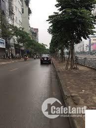 Cho thuê nhà riêng tại Khương Đình,Thanh Xuân ở lẫn kinh doanh, chỉ 10 triệu