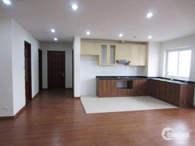 Chính chủ cần cho thuê căn chung cư 3 ngủ 105m đầy đủ nội thất gần bến xe Mỹ Đình 11 triệu/ tháng