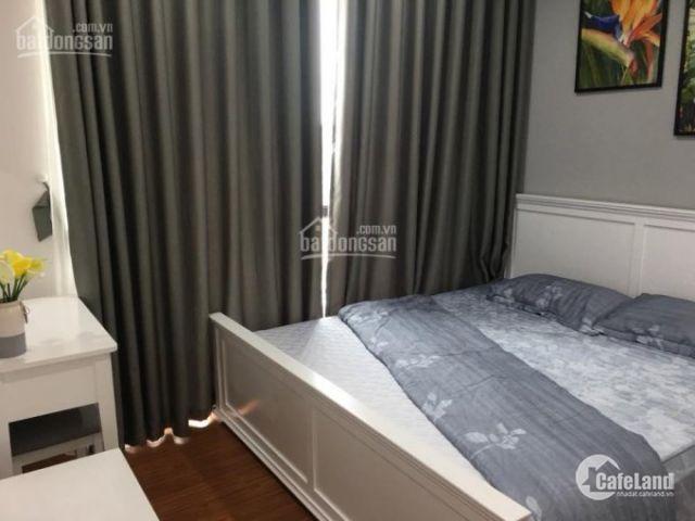 Chị gái tôi cần cho thuê chung cư HD mon city 3 PN đầy đủ nội thất chỉ từ 8tr/tháng lh 0986710192