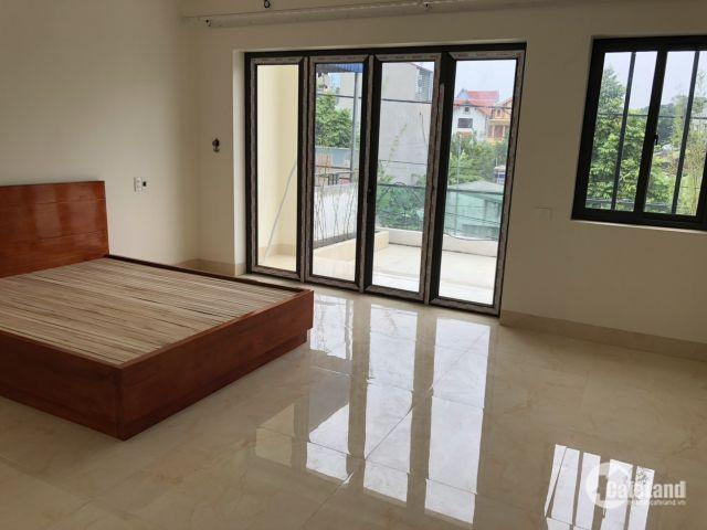Cho thuê nhà 3 tầng tại Lương Văn Can, Khai Quang, Vĩnh yên, Vĩnh Phúc.LH; 098.991.6263
