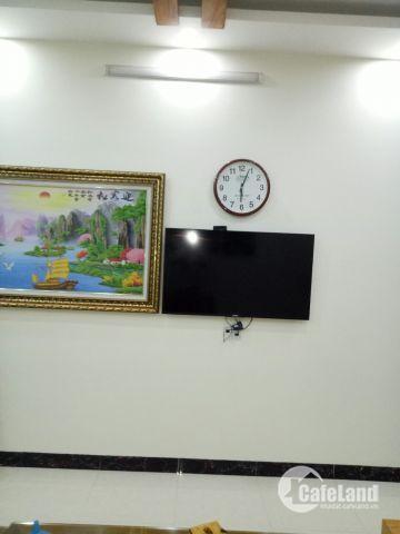 Cho thuê nhà 4 tầng tại Phan Chu Trinh, Khai Quang, Vĩnh yên. giá 15 triệu. LH 098.991.6263
