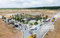 Tôi chính chủ cần ra lô đất ngay chợ tiện kinh doanh,đầu tư GIÁ chỉ 399tr/100m2,lh 0948566305