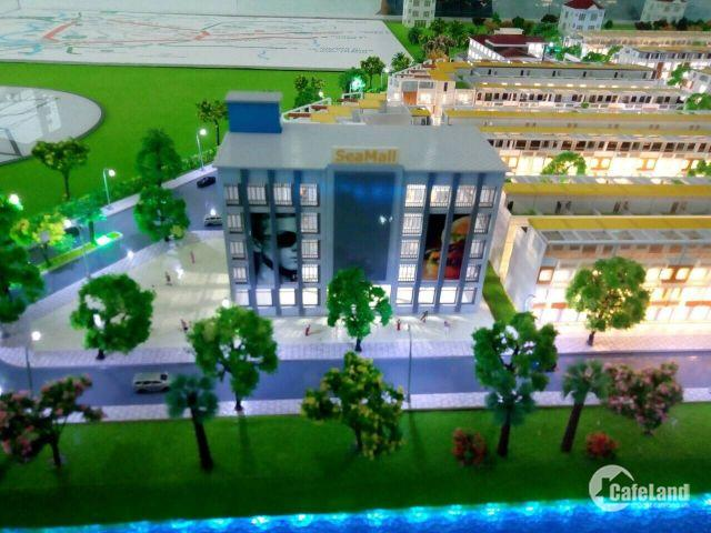 Lago Centro Điểm đến cho nhà đầu tư, cam kết sinh lợi, chiết khấu khủng, giá từ 700tr/nền