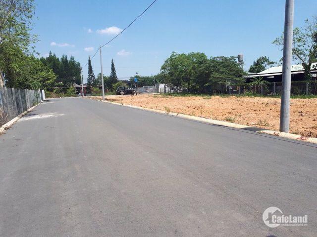 Lộc cuối năm mua đất nhận xe tặng thêm cây vàng vs dự án Siêu Hot Ngay Cổng số 11 TP Biên Hòa