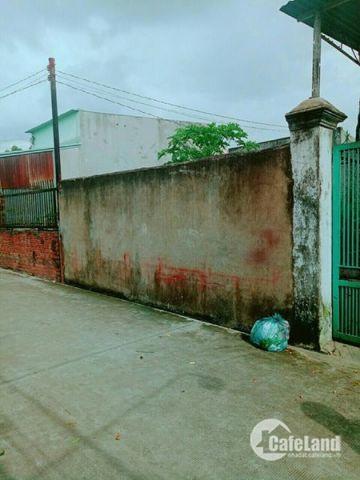 Nhanh Tay Sở Hữu Lô Dất Tân Phong