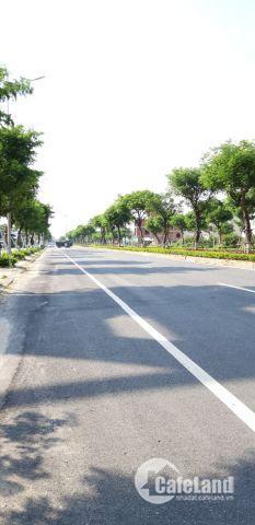 Bán đất Đảo Vip hướng Đông Nam diện tích 100m2, giá 3050. Lh 0931 453 318, gần đường Hàng Dừa
