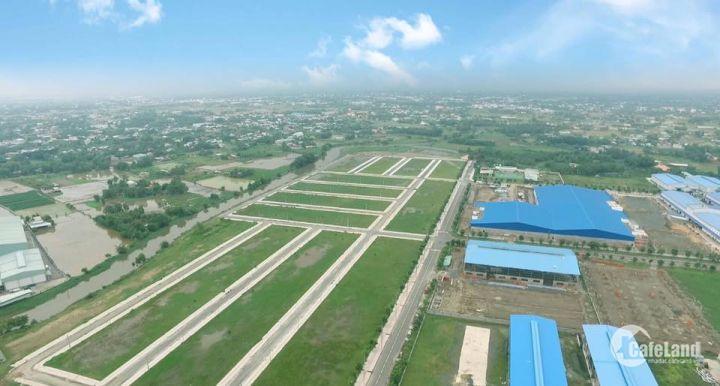 Đất nền dự án BNC DRAGON - ĐIỂM ĐẾN CỦA CÁC NHÀ ĐẦU TƯ THÔNG MINH