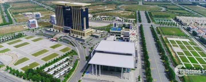 Dự án đất nền giá rẻ chỉ từ 2 triệu/m2 SKY CENTER CITY, cơ hội vàng cho các nhà đàu tư, LH: 0903341321