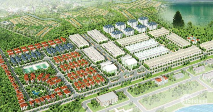 Mua đất tặng vàng, cơ hội vàng cho các nhà đầu tư tại dự án đất nền SKY CENTER CITY  chỉ từ 2 triệu/m2, LH: 0903341321