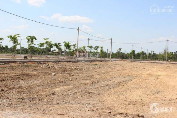 Đất liền kề KCN Becamex, 2 triệu/m2, đầu tư siêu lợi nhuận, SHR, LH:0903341321