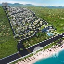 Khu đất vàng gần KCN Becamex NAM NGAY TRUNG TAM HUYEN CHON THANH