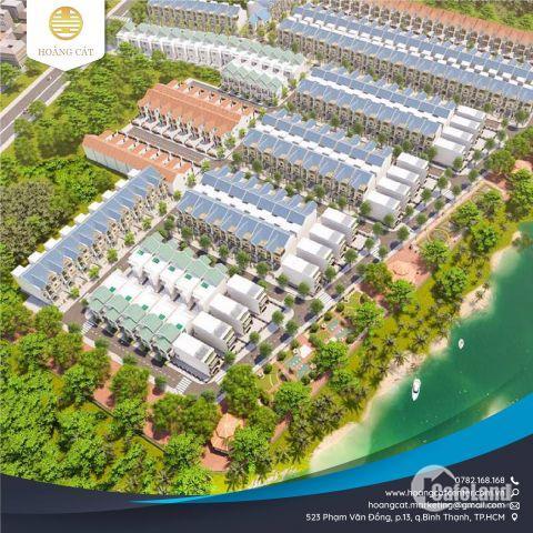 Đất liền kề khu tái định cư Becamex 2 triệu/m2, đầu tư siêu lợi nhuận, LH: 0903341321