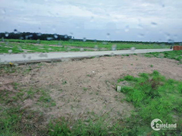 Hoàng Cát Center Bình Phước quyết định sự ra đời của thị xã Chơn Thành LH: 0903344394