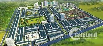 đất gần becamex Bình Phước với giá đầu tư cực mền với lợi nhuận cực cao hãy LH 0909841481