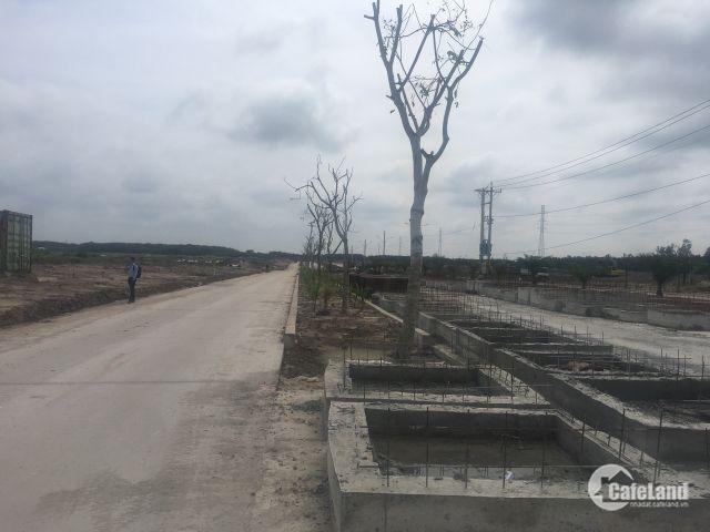 Đón đầu xu hướng bất động sản Becamex & Đại Nam tại Bình Phước. LH: 0971906797
