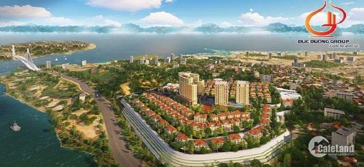 Bán đất khu dân cư Đại Nam - Bình Phước, SHR, TC 100%. LH: 0906861639