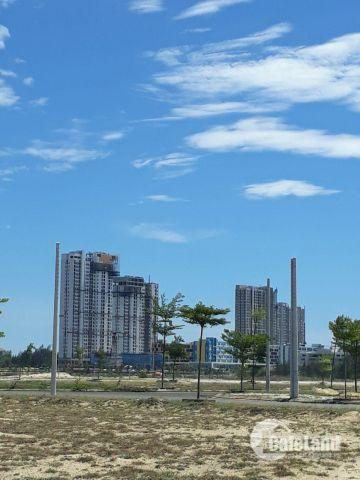 Cần bán nhanh đất KDT 7b mở rộng chỉ 8.3tr/m2 thông thoáng giá đầu tư :