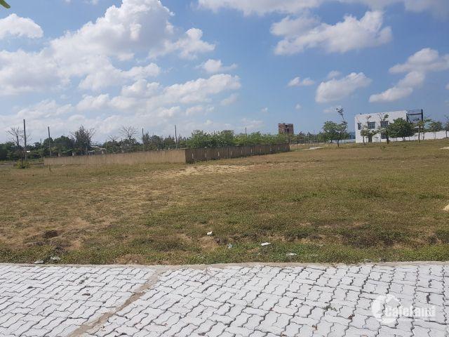 Bán đất dự án án giá RẺ khu đô thị 7B , giá đầu tư