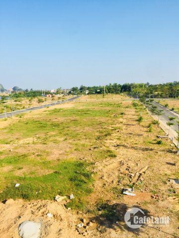 Đầu tư sinh lời đất nền biệt thự Roya River, view sông cổ cò