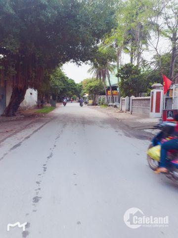Đất Mặt Tiền KQH Nguyễn Khoa Chiêm,TP Huế. Gía chỉ 8,9tr/m2. Nhanh chân sở hữu ngay!!!