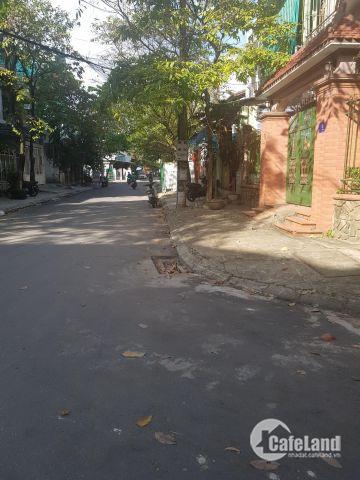 Bán lô đất  phường Vỹ Dạ gần bệnh viện mắt