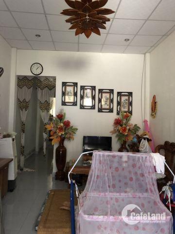 Chuyển chỗ ở cần bán nhanh căn nhà đẹp đường Phùng Lưu