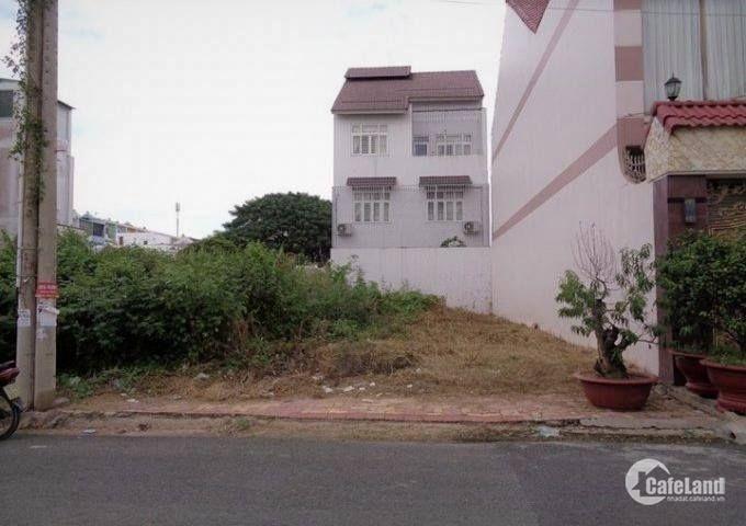Cần bán gấp đất nền MT Nguyễn Văn Linh 720tr/80m2,SHR
