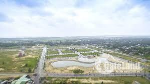 Ngân hàng Sacombank thanh lý gấp 5 lô đất thổ cư 100% mặt tiền đường QL50 để thu hồi vốn với giá rẻ