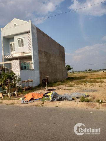 Mở bán 8 lô đất KDC đường Tỉnh Lộ 10, Bình Chánh, giá 890tr