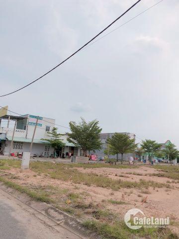 Mở Bán Siêu Dự Án Đất Nền Đất Nam Luxury, SHR Từng Nền