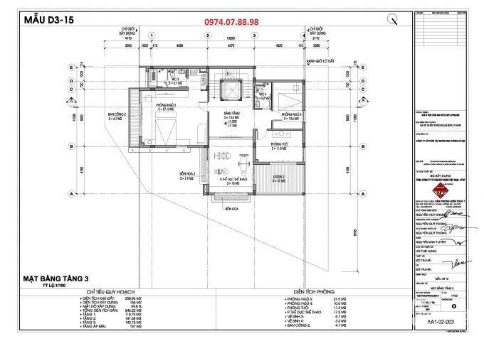 Ra gấp lô đất Củ Chi thích hợp xây trọ --SHR--LH: 0908.095.442