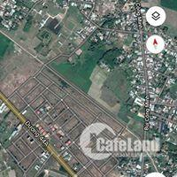 KHU ĐÔ THỊ CAO CẤP HIỆP THÀNH LAND - BÀ RỊA - VŨNG TÀU