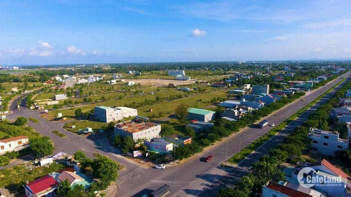 Chuẩn bị mở bán KDT Làng Đại Học Nam Đà nẵng. Lh 0905850320
