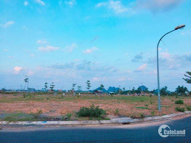 Cần bán nhanh lô đất biệt thự sông - Khu phố kiểu mẫu ven sông TP Đà Nẵng.