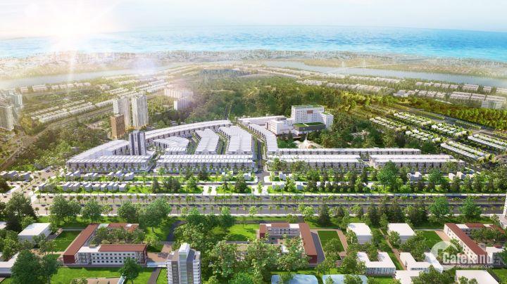 Nhận đặt chỗ dự án mới Làng Đại Học. Lh 0905850320